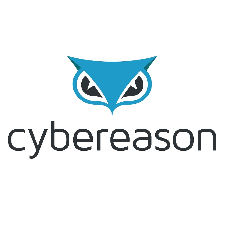 Technical Writer - Developer Documentation - Cybereason | Built In