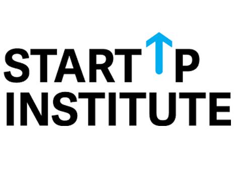 Startup Institute Logo