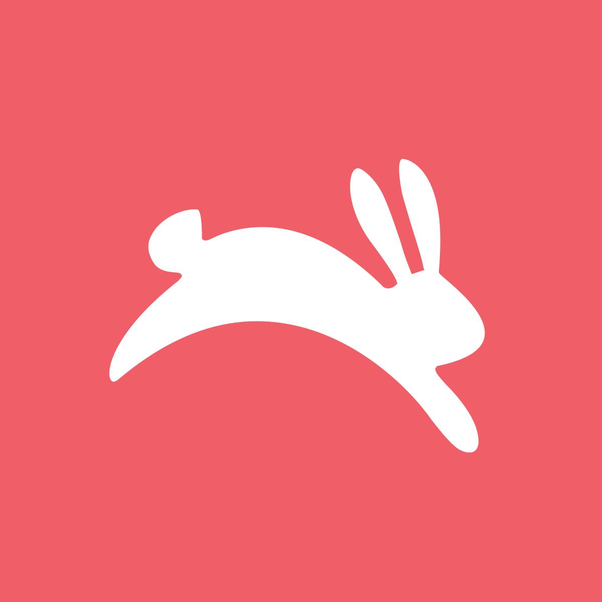 Cargurus Logo: Best Data Scientist Jobs In Boston 2019