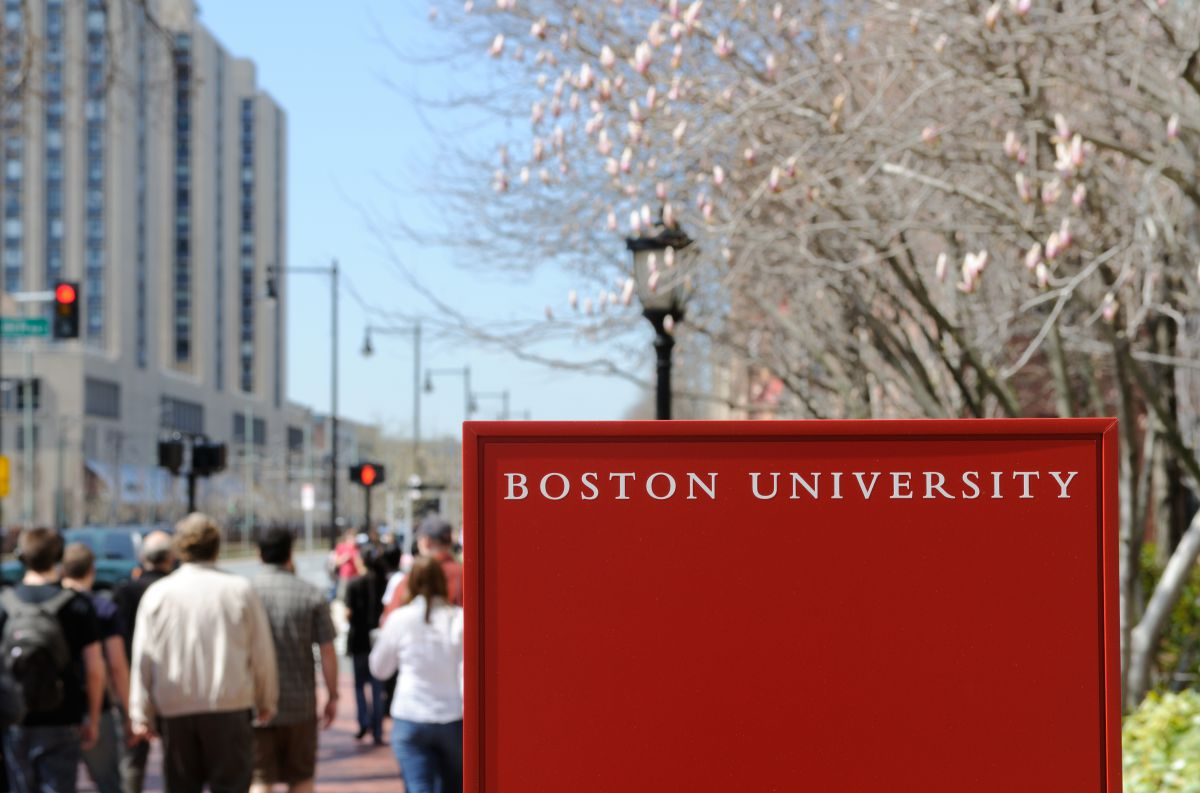 boston university mfa creative writing  boston university mfa creative writing