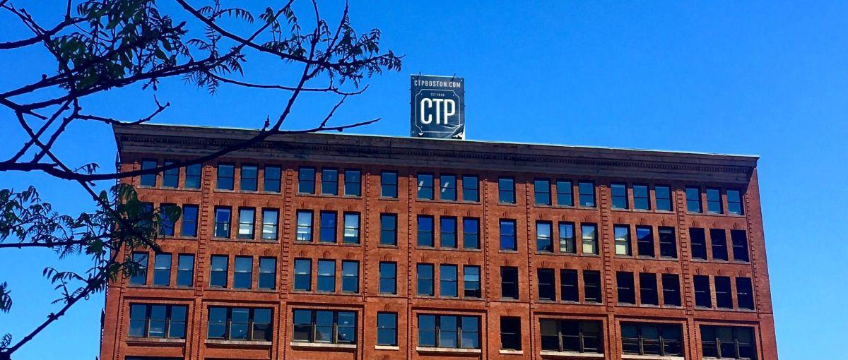 ctp ad tech boston