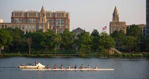 Boston University startup founders