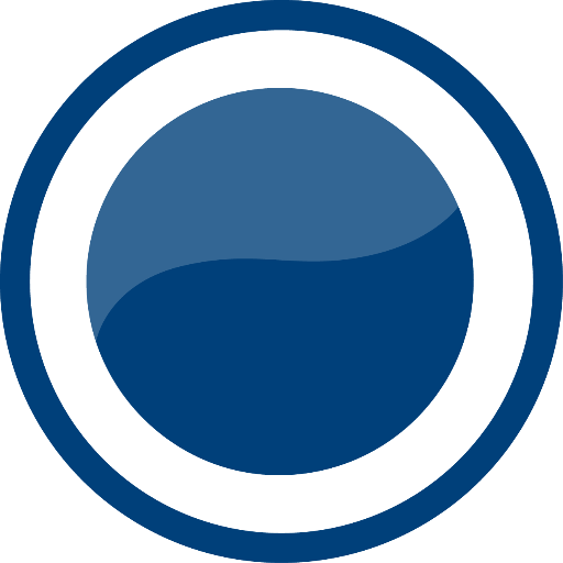 Cargurus Logo: Best Sales Jobs In Boston 2017