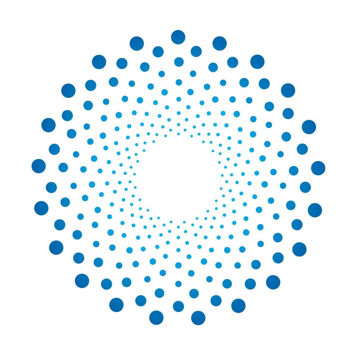 Cargurus Logo: Best Boston Tech Companies To Work For 2017