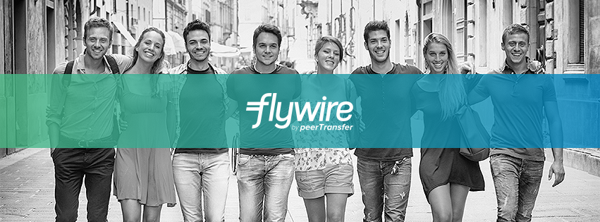 Flywire Boston Fintech