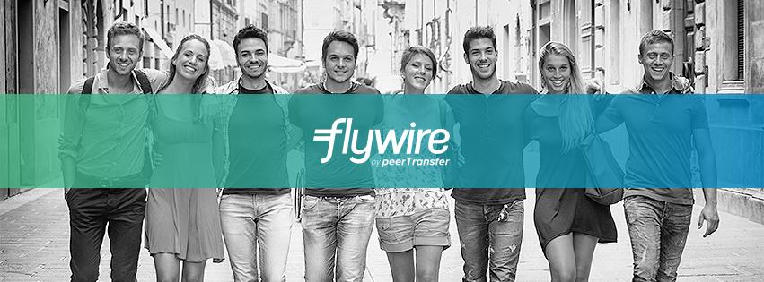 Flywire Boston Edtech