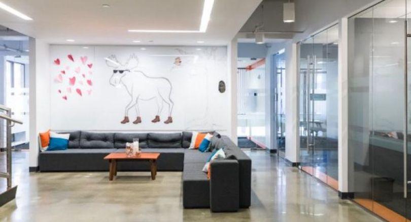 Deciding Upon Rapid Programs Of Interior Design