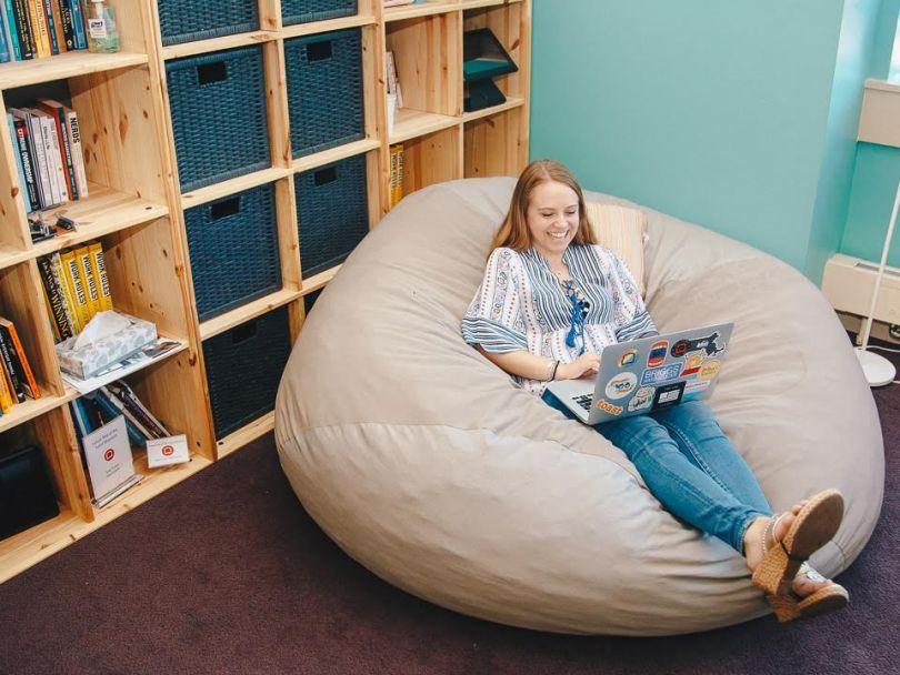 Wondrous 3 Women Share Their Career Journeys In Engineering Built Ncnpc Chair Design For Home Ncnpcorg