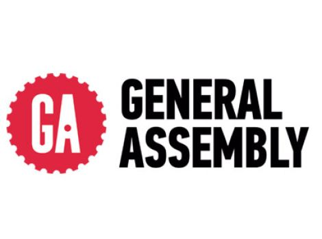 General Assembly Main Image