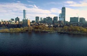 100 Best Places To Work In Boston | Built In Boston