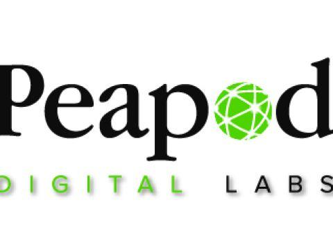 Peapod Digital Labs | Built In Boston