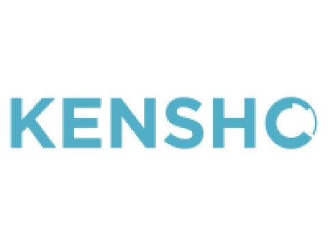 Kensho Technologies | Built In Boston