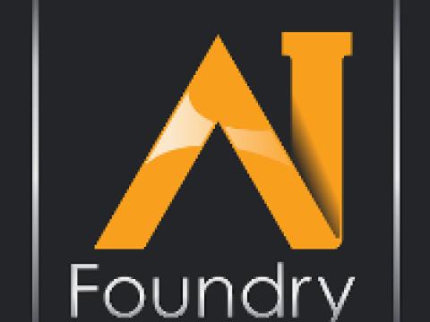 AI Foundry | Built In Boston