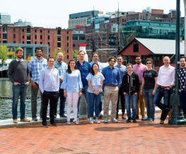 Transportation Startups in Boston | Built In Boston