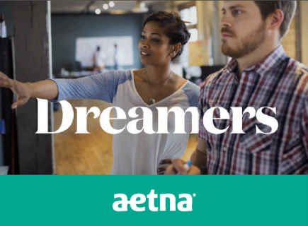 Aetna Digital | Built In Boston