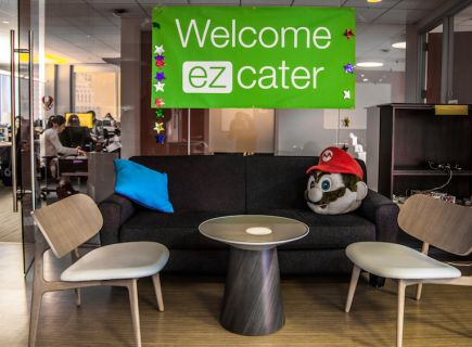 ezcater boston jobs news more