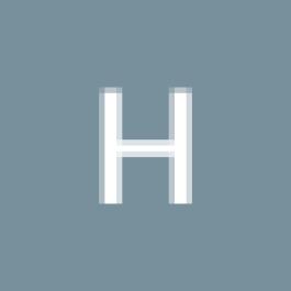 Boston Tech Funding Roundup | Built In Boston