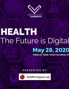 Digital health Conference 2020