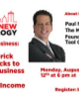 Boston Startup Jobs & Tech Jobs—Find Startups Hiring | Built In Boston