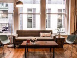 Start saving now: 7 Boston tech companies with 401K match