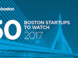 Boston Startups