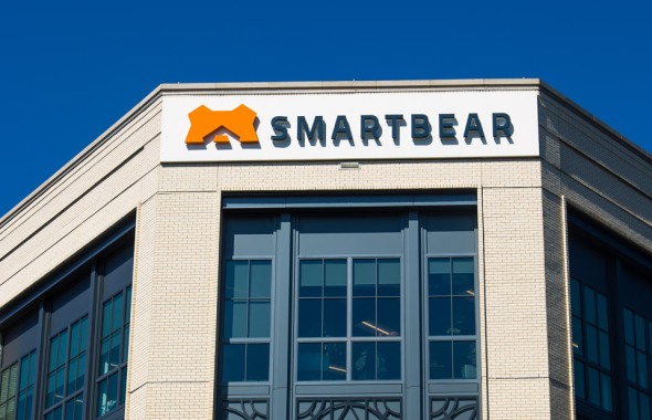 smartbear offices