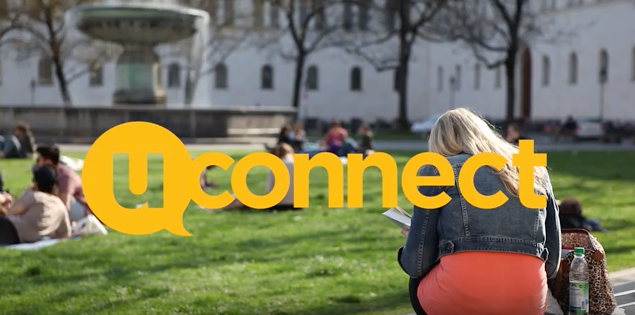 Uconnect Boston edtech